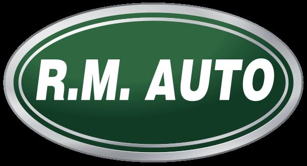 Autofficina RM Auto Altavilla