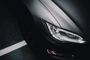 RM Auto Autofficina magazzino ricambi ad Altavilla